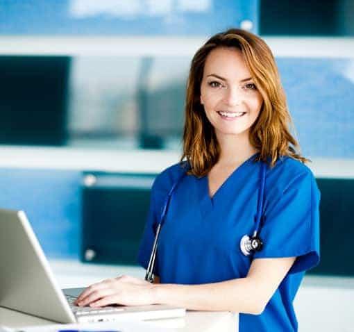 Medical Biller-Coder